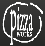 Pizza Works